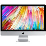 "Apple iMac 2017 27"" Retina 5K All-in-One PC (MNE92TU/A)"
