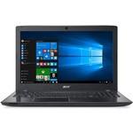 Acer Aspire E E5-553-TG Laptop (NX.GEQEY.003)