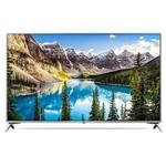 LG 43uj651v 43inch (108cm) Uydu Alıcılı Uhd (4k) Smart Led Tv