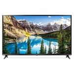 LG 43uj630v Ultra Hd , Smart Led Tv , Webos 3.5