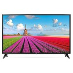 LG 43LJ594V 43inch (108cm) UYDU ALICILI FHD SMART LED TV