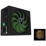 GamePower 700w 85+Bronze Güç Kaynağı (GM-700)