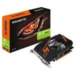 Gigabyte GeForce GT 1030 OC 2G Ekran Kartı