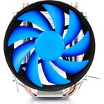 DeepCool Gammaxx 200t 120x25mm Pwm Cpu Soğutucu