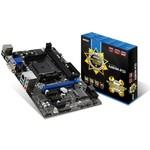 MSI A68HM-P33 v2 AMD Anakart