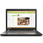 Lenovo Ideapad 100 Laptop (80R900C4TX)