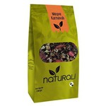 Naturali Bitki Çayı Meyve Karnavali 150 G