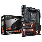 Gigabyte X299 AORUS Gaming 3 Intel Anakart