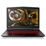 Lenovo Legion Y520 Gaming Laptop (80WK004KTX)