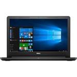 Dell Vostro 15 3000 Laptop (N028SPCVN3568EMEAU)