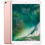 Apple Tb 10.5 Ipad Pro 64gb Wifi Rose Gold Mqdy2tu/a