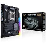 Asus TUF X299 Mark 2 Intel Anakart