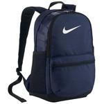 Nike Ba5329-410 Nk Brsla M Bkpk Çocuk Sırt Çantası BA5329-410