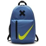 Nike Ba5405-476 Y Nk Elmntl Bkpk Çocuk Sırt Çantası BA5405-476