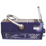 Atlas Atmk20 Universal Manyetik Kaldıraç, 2000kg