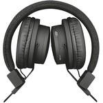 Trust 21754 Leva Kablosuz Bluetooth Kulaklık - Siyah