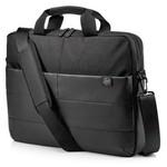 HP Classic Briefcase 15.6 Notebook Çantası - 1FK07AA
