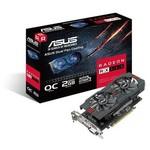 Asus Radeon RX 560 OC 2GB Ekran Kartı (90YV0AH2-M0NA00)