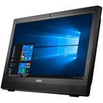 MSI Pro 24T 7M-043xeu All-in-One PC