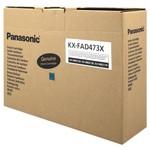 Panasonic Kx-fad473x Mb-2130 - 2170 Drum 10.000 Sayfa