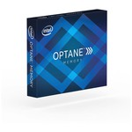 Intel 16gb Optane Memory Module Pcıe Mempek1w016gaxt