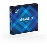 Intel 32gb Optane Memory Module Pcıe Mempek1w032gaxt