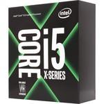 Intel I5 7640x 4.00ghz 6m R3fr Islemcı Lga 2066 Fansız