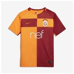Nike 847393-869 Gs Y Nk Brt Stad Jsy Ss Hm Çocuk Forma 847393-869