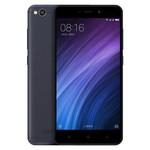Xiaomi Redmi 4a 32GB Cep Telefonu - Koyu Gri