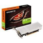 Gigabyte GeForce GT 1030 Silent LP 2G Ekran Kartı