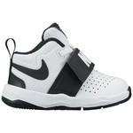 Nike 881943-100  Team Hustle D 8 (Td) Çocuk Spor Ayakkabısı 88194