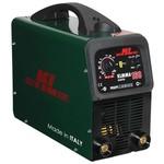 KL MMA160 160 Amper İnverter Kaynak Makinesi