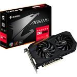 Gigabyte Aorus Radeon RX 580 8GB Ekran Kartı (GV-RX580AORUS-8GD)