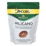 Jacobs Monarch Millicano Kahve Poşet 130 G