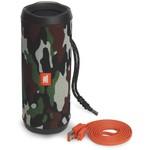 JBL Flip 4 Waterproof Special Edition Portable Bluetooth Speaker
