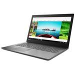 Lenovo IdeaPad 320 Multimedia Laptop (80XL00LRTX)