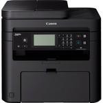 Canon i-Sensys MF249dw Mono Lazer Yazıcı