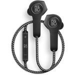 Bang & Olufsen Beoplay H5 Bluetooth Kulaklık - Siyah