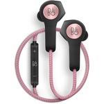 Bang & Olufsen Beoplay H5 Bluetooth Kulaklık - Rose