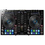 Pioneer DJ Ddj-rr Share Portable 2-channel Controller For Rekordbox Dj