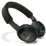 Bose Soundlink On Ear Bluetooth Kulaklık