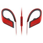 Panasonic RP-BTS30 Kulakiçi Bluetooth Spor Kulaklık