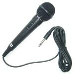 CAROL Carol Mud-316 Kablolu Mikrofon