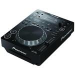 Pioneer DJ Cdj-350 Share Rekordbox-ready Digital Deck