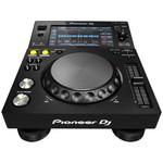 Pioneer DJ Xdj-700 Share Rekordbox-ready, Compact Digital Deck