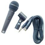 CAROL Carol Ud-525 Kablolu Mikrofon