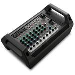 Yamaha Pro EMX 2 Power Mixer