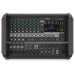 Yamaha Pro Emx7 Mixer