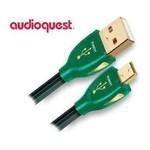 Audioquest Forest USB-MİNİ Kablo 3mt