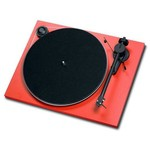 PRO-JECT Essential 2